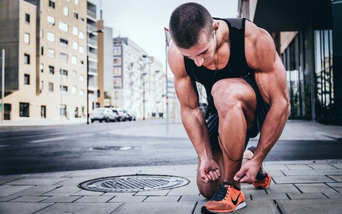 Fitness Motivasyon